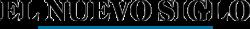 Logo El nuevo siglo