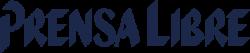 Logo Prensa Libre