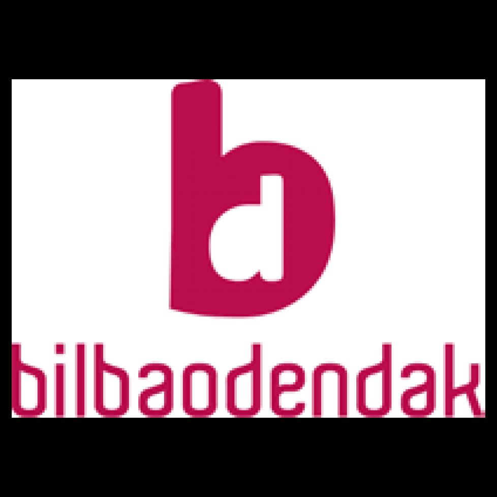 Bilbao Dendak