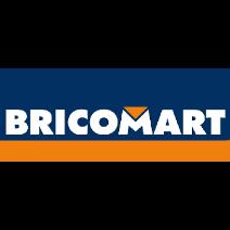 Bricomart