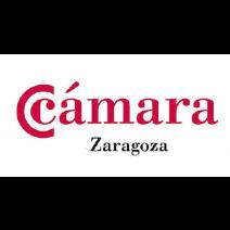 Camara Zaragoza