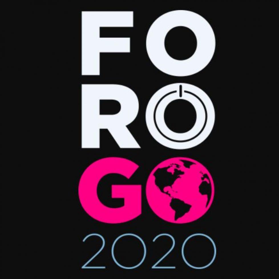 Foro Go 2020