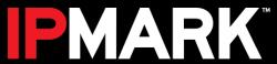 Logo Ipmark