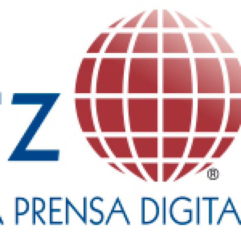el-bierzo-digital