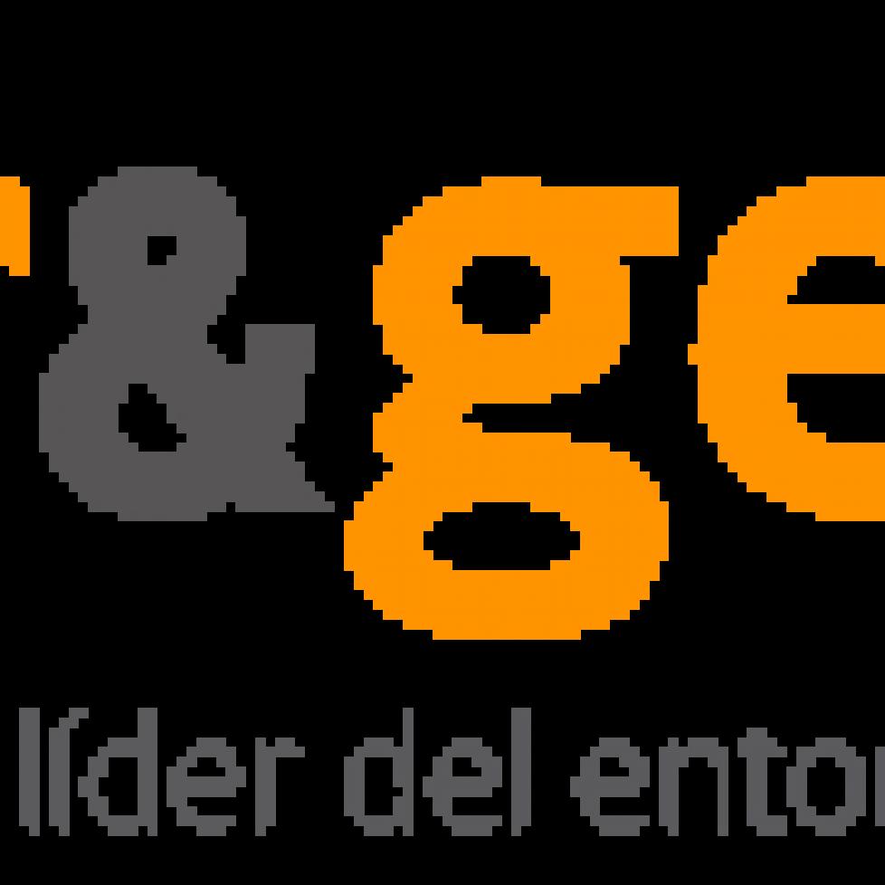 logo-directivosygerentes