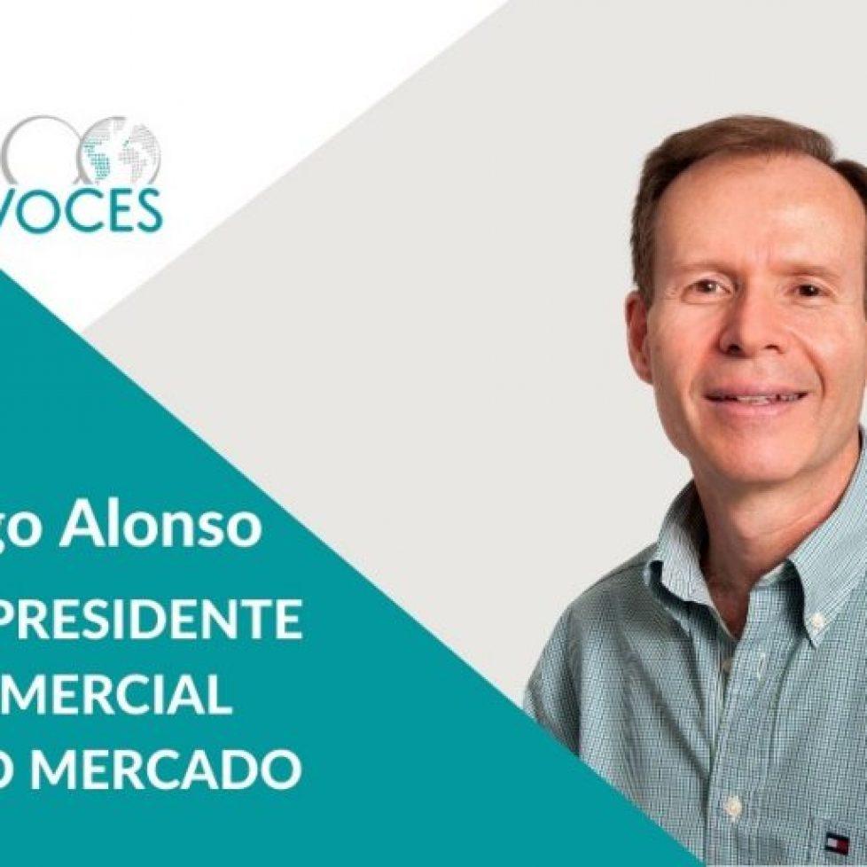 Diego-Alonso